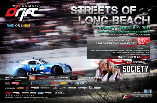 drift chat sites This is the official drift girls facebook group page chat about your favorite drift girls and your sweet rides to your hearts content visit our other sites to.
