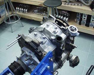 MAZDA 13B ROTARY Engine (DVD Series) - DRIFTING.com