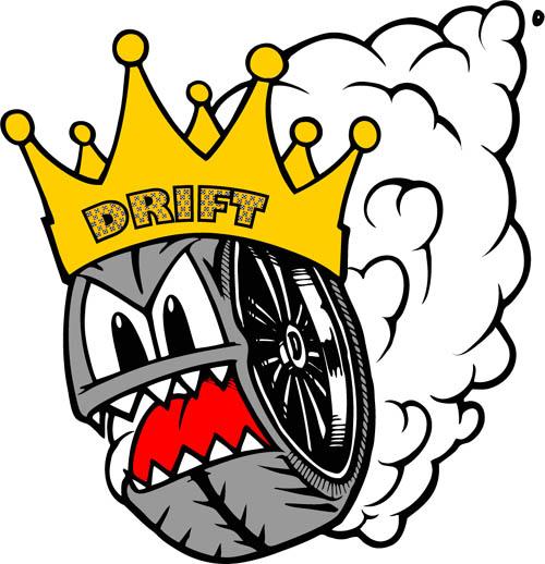 (FREE T-SHIRT CONTEST) DRIFTING.com STORE - DRIFTING.com